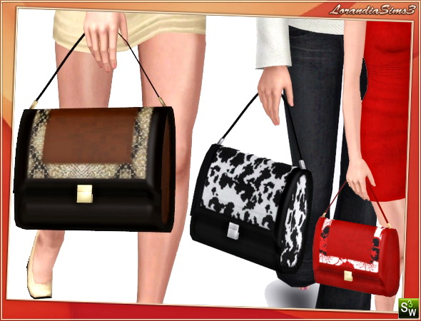 http://www.lorandiasims3.com/accessories/LorandiaSims3_Accessories_L_62.jpg