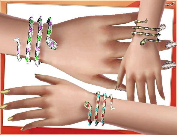 http://www.lorandiasims3.com/accessories/LorandiaSims3_Accessories_L_76.jpg