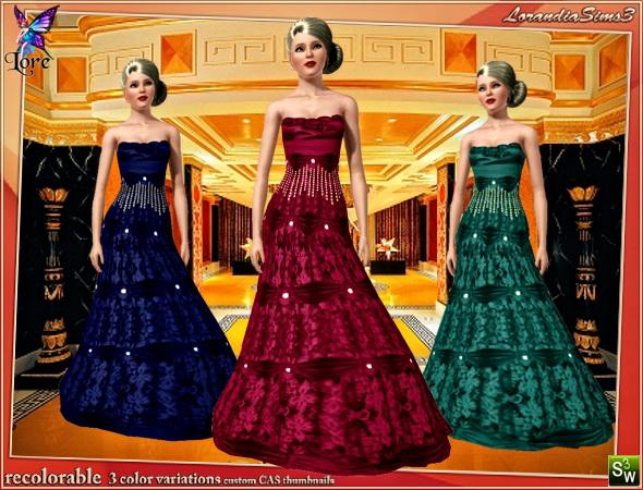 http://www.lorandiasims3.com/clothing/LorandiaSims3_Clothing_L_175.jpg