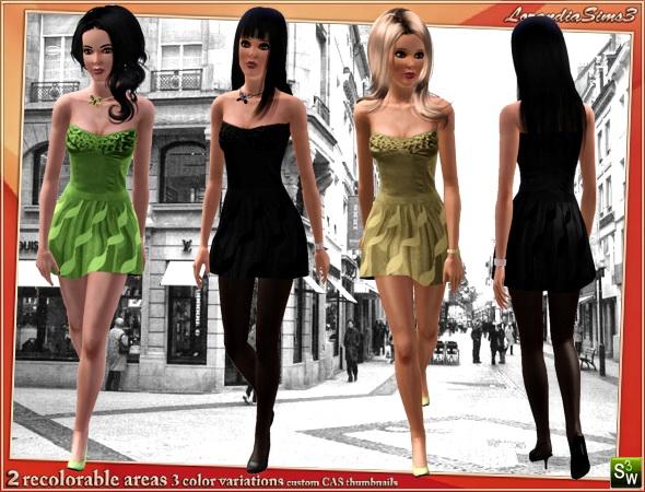 Одежда женская. - Страница 15 LorandiaSims3_Clothing_L_199