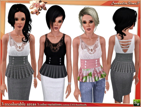 http://www.lorandiasims3.com/clothing/LorandiaSims3_Clothing_L_225.jpg