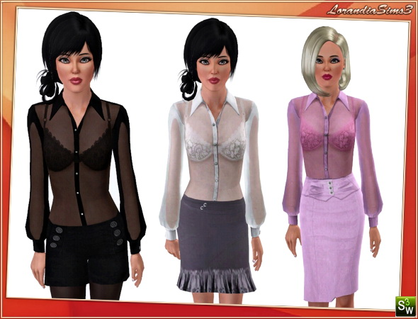 http://www.lorandiasims3.com/clothing/LorandiaSims3_Clothing_L_235.jpg