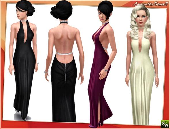 http://www.lorandiasims3.com/clothing/LorandiaSims3_Clothing_L_259.jpg