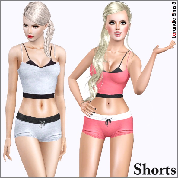 Customized Girl - Custom Shirts, Tanks, Undies, & More
