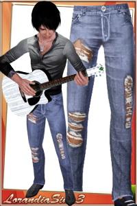 http://lorandiasims3.com/clothing/LorandiaSims3_Clothing_s_237.jpg